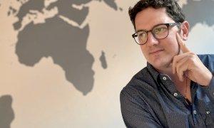 Mattia Sismonda è il nuovo presidente del Conservatorio di Cuneo