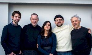 'Recondite Armonie', il programma di concerti della rassegna 2020 a Savigliano