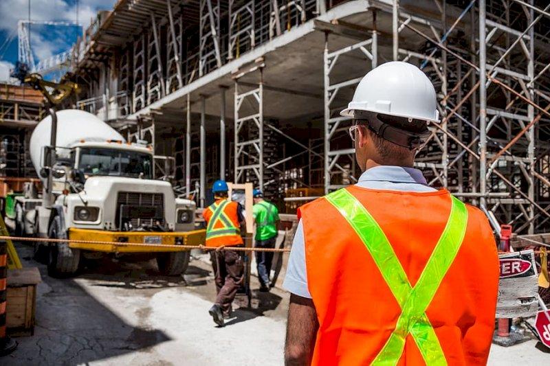 Decreto Rilancio, i sindacati sul piede di guerra: 'Colpo di spugna sui diritti dei lavoratori edili'