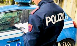 Villafalletto, 16 cinesi ospitati abusivamente in hotel: sanzionato l'albergatore