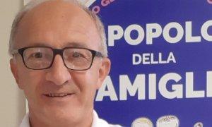 'In Italia non viene fatto nulla per contrastare la denatalità'
