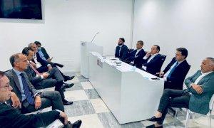 La richiesta della Regione: 'Commissari straordinari per TAV, Asti-Cuneo e Pedemontana'