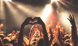 Dal 9 luglio anche in Piemonte riapriranno sale da ballo e discoteche all'aperto