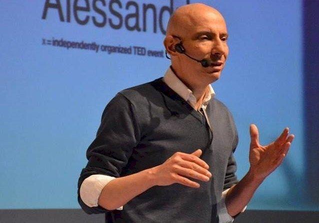 Addio all'imprenditore Alessandro Invernizzi, la Granda piange il 'rifondatore' di Acque Lurisia