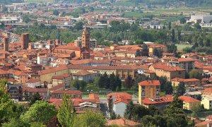 'Ripartiamo insieme': Alba Città Creativa Unesco presenta al pubblico il programma delle attività