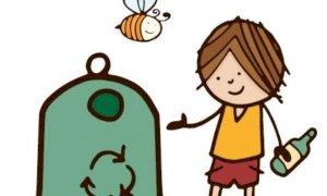 Alba, il monito del Consorzio rifiuti: 'Nelle campane verdi solo oggetti in vetro'