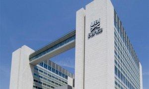 Finanza, parte la scalata di Intesa Sanpaolo a UBI Banca