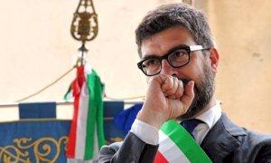 Calderoni contro De Luca: 'Saluzzo non è Mondragone. No alla politica degli slogan'