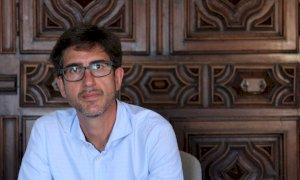 Dopo il terremoto giudiziario, Daniele Demaria subentra a Borrelli come assessore a Bra
