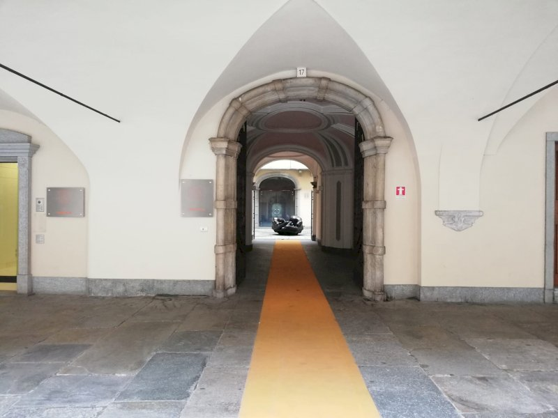 UBI Banca, Fondazione CRC valuta l'Ops lanciata da Intesa Sanpaolo
