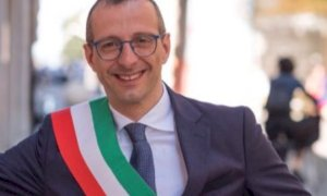 'Vincere l'odio', domani la presentazione del libro di Matteo Ricci all'Open Baladin di Cuneo