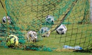 Insulti razzisti e sessisti da parte di un tesserato, i social tornano a scagliarsi contro la Monregale Calcio