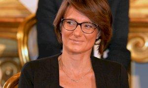 'Addolora sentire parole simili': il Ministro Bonetti interviene sul caso che ha coinvolto un giovane monregalese