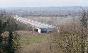 La Regione insiste: 'Confidiamo che il Governo nomini un commissario per l'Asti-Cuneo'
