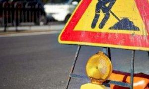 Bra, lavori in via Vittorio Emanuele II: riapre il tratto da via Rambaudi a via Verdi