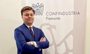 Gli auguri di Confindustria Cuneo al neoeletto presidente piemontese