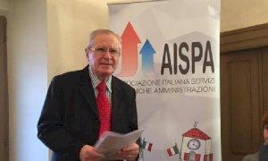 Rinnovato il direttivo dell'associazione dei servizi alle Pubbliche Amministrazioni