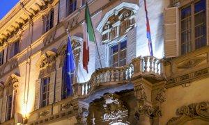 La Regione Piemonte ha istituito la Commissione Autonomia