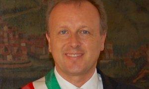 Insulti razzisti sui social, il sindaco di Mondovì: 'Condanna totale, spiace che la città sia collegata a simili episodi'