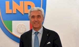 Insulti razzisti sui social, il presidente della LND: 'Parole inaccettabili che offendono un movimento intero'