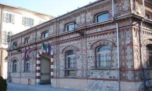 Pronta una nuova convenzione: l'Università rimarrà a Cuneo per altri vent'anni