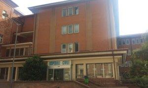 Ospedale di Saluzzo, la Lega attacca: 'Il governo vuole ridurre i posti programmati di terapia intensiva'