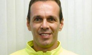 Calcio, i 2006 del SanBenigno2RG affidati a Emiliano Poliotti