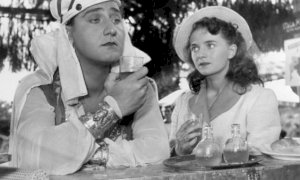 Alba, Estate all'Arena 2020: dal 14 al 17 luglio una settimana dedicata a Fellini