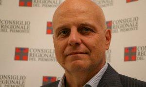 Marello sulla chiusura della Stamperia di Govone: 'La comunità albese non può accettare questa decisione'