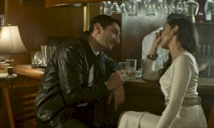 A Roddi cinema all'aperto con 'Visioni d'estate'