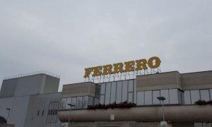 La Ferrero è ancora l'azienda dei sogni dei lavoratori italiani