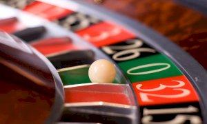 Anche le ACLI cuneesi contro le modifiche alla legge regionale sul gioco d'azzardo