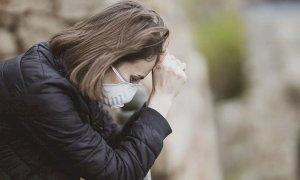 Coronavirus, due decessi in regione: uno è in provincia di Cuneo