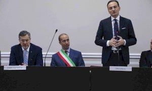 Bonus Covid, Cirio e Icardi all'attacco: 'Assurdo non poter premiare i lavoratori con i soldi della Regione'