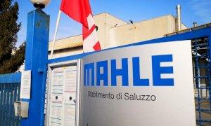 Una luce in fondo al tunnel per la Mahle di Saluzzo: a breve l'incontro con i possibili nuovi investitori