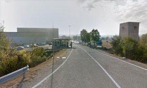 La Regione sulla chiusura dello stabilimento Miroglio di Govone: 'Non lasceremo soli i lavoratori'