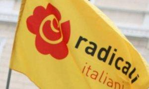 'Tutto quello che sai sull'immigrazione è falso': a Cuneo la manifestazione dei Radicali