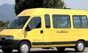 Cuneo, da oggi è possibile effettuare le richieste per l'abbonamento scuolabus