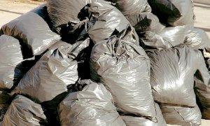 'Con la gestione regionale dei rifiuti si rischia un aumento dei costi'