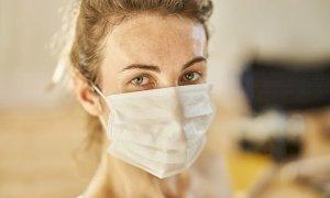 Coronavirus, nessun nuovo caso in provincia di Cuneo nelle ultime 24 ore