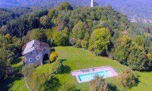 Coldiretti: ''Per vere vacanze cult vince l'agriturismo made in Piemonte''