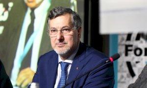 Sanità, Icardi: 'Per ridurre le liste d'attesa servono più risorse'
