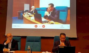 'Le crisi peggiori? Quelle che si sprecano': la Camera di Commercio presenta il 'Rapporto Cuneo 2020'