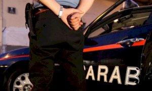 Cuneo, colpisce connazionale con una bottiglia rotta: arrestato 30enne somalo