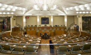 'Tasse sospese fino al risarcimento per le vittime di estorsione'