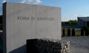 ''Sulla commemorazione dei morti delle Foibe è stata fatta propaganda ideologica''