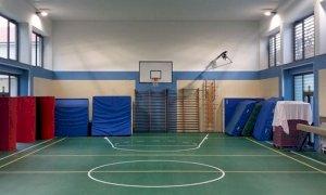 'Se le palestre delle scuole verranno usate come aule molte società sportive spariranno'