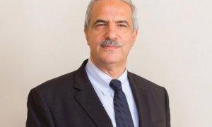 OPS Intesa-UBI, dal Consiglio Generale della CRC pieno mandato al presidente Genta