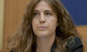 Decreto Rilancio, Gribaudo (PD): 'Ora Saluzzo può riutilizzare l'immobile del tribunale'