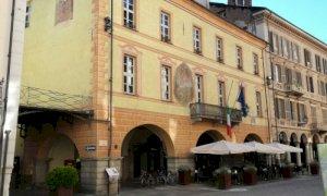 Le iscrizioni al Conservatorio di Cuneo aperte fino al 31 luglio